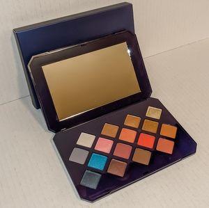 🆕 FENTY BEAUTY Moroccan Spice Eyeshadow Palette